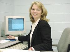Tanya Pifer